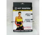 Neoprene Sweating Hot Sports Belt Hot Shaper Belt