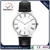 Fashion Watch Men′s Watches Quartz Custom Logo Wristwatch (DC-555)