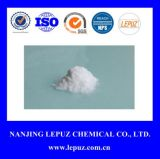 UV Stabilizer list-NANJING LEPUZ CHEMICAL CO., LTD