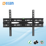Economy 14-70 Inch Removable LCD TV Wall Mount