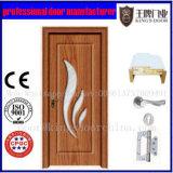 Hot Sale New Product PVC MDF Interior Room Door