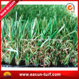 Cheap Price Evergreen Outdoor Synthetic Grass for Landscape