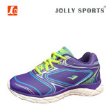 Breathable Fashion Hot Sales Sports Running Womens Mens Shoes