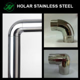 Stainless Steel Fittings, Stainless Steel 90 Degree Elbows