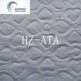 350GSM Heavy Mattress Fabric
