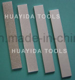 4-Piece Diamond Honing Block for Knife