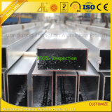 China Top Aluminum Aluminium Extrusion for Window and Doors