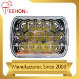 Best 12V 45W LED Vehicle Work Light