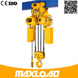 10ton 5m Electric Chain Block