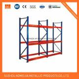 Bulk Storage Racks and Accessories China Manufacturer