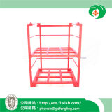Customized Fixed Storage Frame for Warehouse Storage with Ce