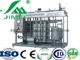 Milk Processing and Packaging Machine
