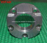 Factory Customized High Precision CNC Machining Part for Car Accessories
