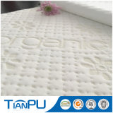 St-Tp113 100%Polyester Mattress Ticking Fabric Factory Produce