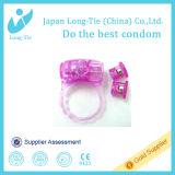 Vibrating Ring, Vibrating Condom