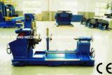 Hb Series Special Welding Positioner