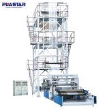 Plastic Film Blowing Machine (SD50)