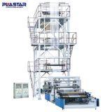 Plastic Film Blowing Machine (SD50)