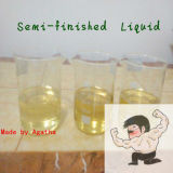 Injection Semi-Finished Liquid Tmt300 for Bodybuilding