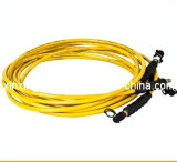 High Pressure Hydraulic Hoses Assembly
