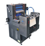 Offset Printing Machine (A4)