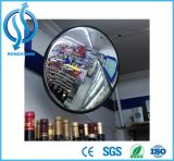 Indoor Convex Mirror with Customized Solor and Size