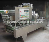Milk Cup Filling and Sealing Machine (BG-60A)