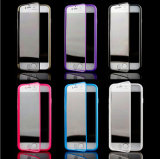 Touch Screen Mobile Phone Case for iPhone 6