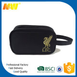 Cheap Promotion Black Men Travel Toiletry Bag