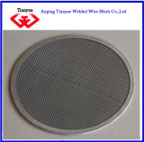 Three Players Stainless Steel 316L Filter Mesh (TYB-0009)