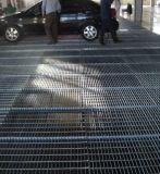 Galvanized Grating Floor Good Quality