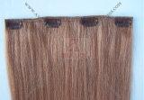 Human Hair Extension (AV-HE024)