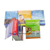 Schoolbook, Brochures Book Printing (OEM-BP006)