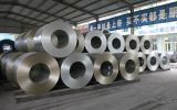 Galvalume Steel Coils Weight of Galvanized Sheet and Steel Industry