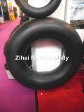 Backhoe Loader Tyre Inner Tube