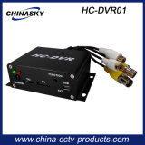 HD 720p Mini 64GB CCTV Security DVR (HC-DVR01)