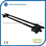 Universal High Quality Roof Rack Cross Bars