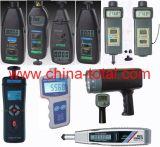 Digital Contact / Laser Tachometer