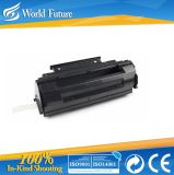 Ug3350 Compatible Toner for Use in UF8585/8595/790/800; Ug3350; Faxsp200