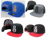100 Wool% Fashion Mens Baseball Sport Caps (CH: 93385)