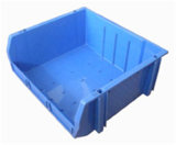 Storage Bin with Dividers (PK010)