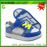 Hot Selling Fashion Cute Kids Casual Skate Board Shoes