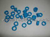 Rubber Molded FDA Silicone Ring