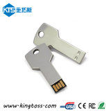 Promotion Custom Key USB Flash Drive for CE Approved Disk