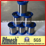 304/ 316 Stainless Steel Wire