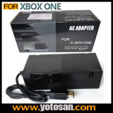 New AC Adapter Power Supply for Microsoft Xboxone xBox One