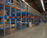 Storage Rack/Heavy Duty Rack/Warehouse Rack