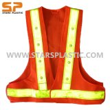 LED Safety Vest (ST-LRV-01)