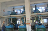Chemical Reagent Sulphuric Acid
