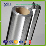 1350mm*60m Perforated Aluminum Foil Faced Woven Fabric Wall Insulation